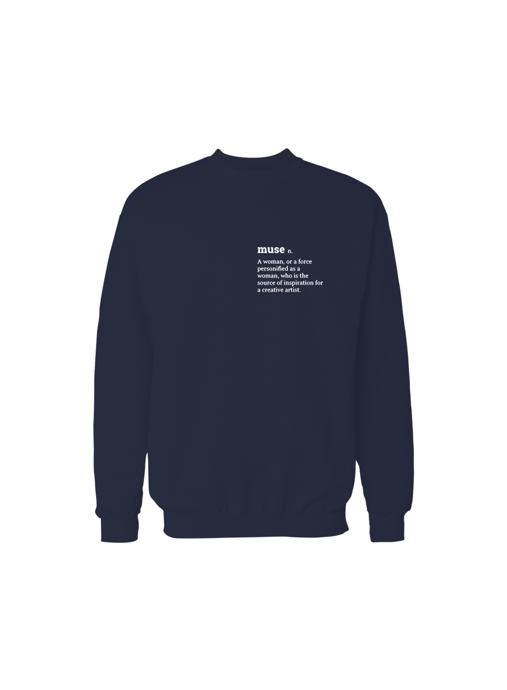 muse-crewneck-navy-byCRWNMAG.png