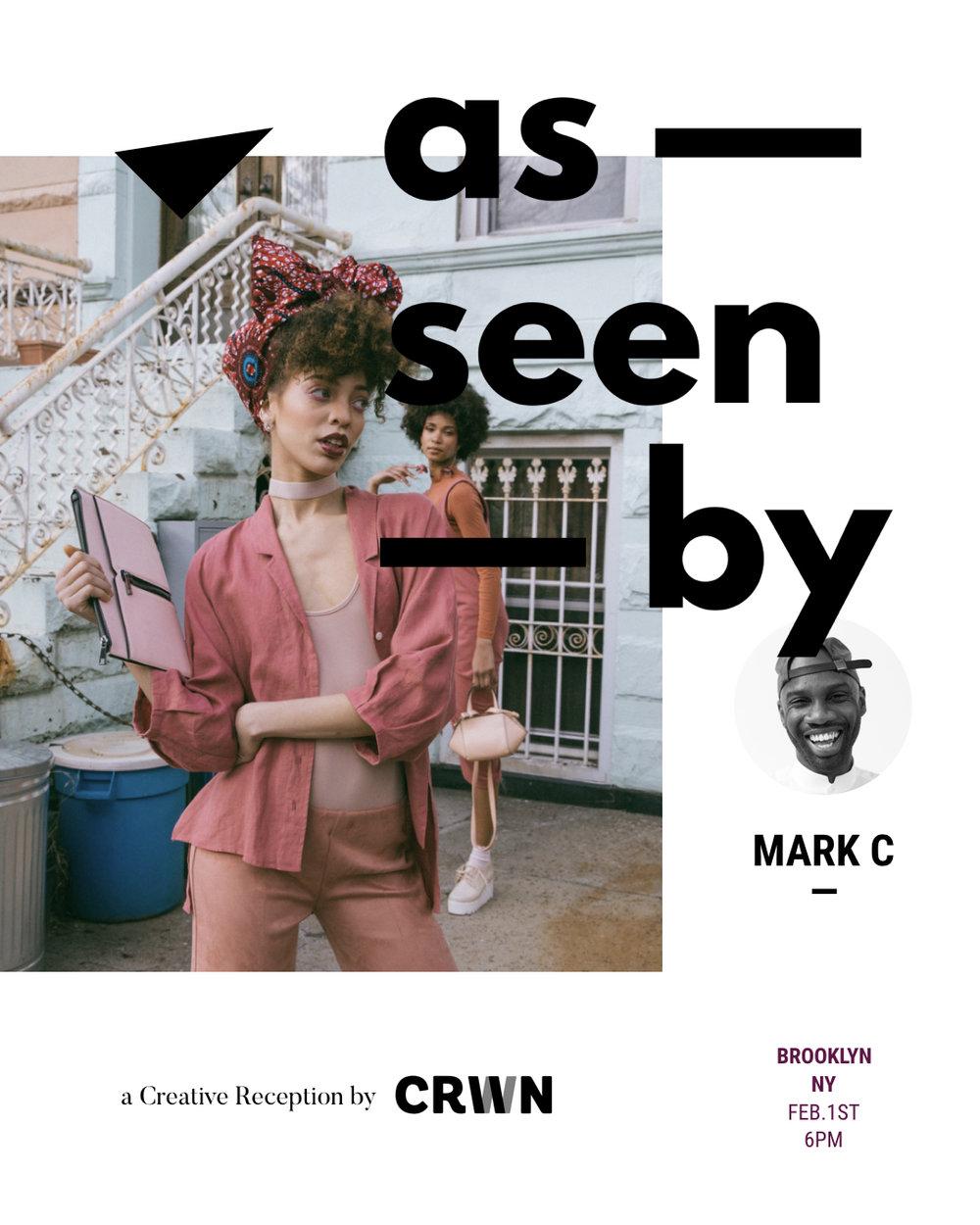 crwnmag-creative-reception.markc.jpeg