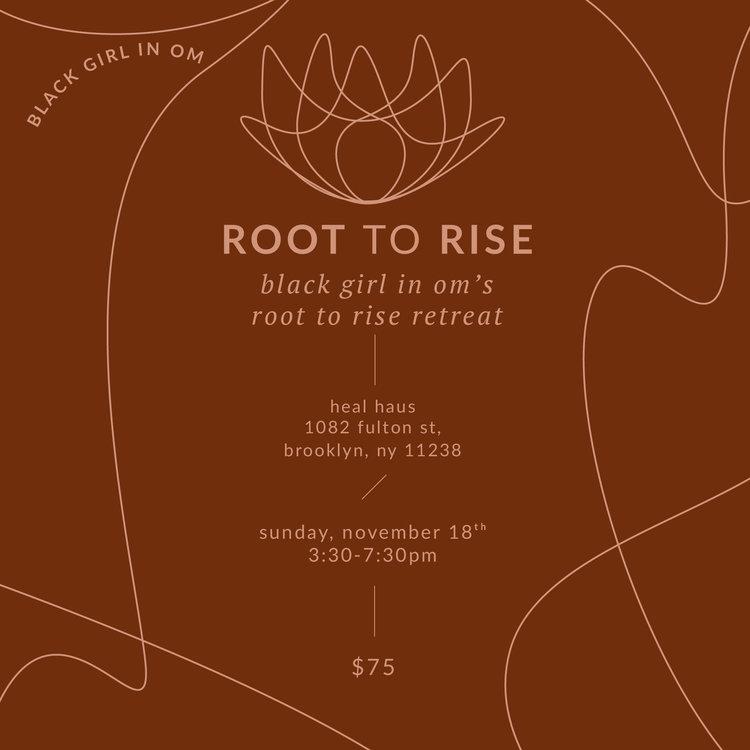 root to rise retreat.jpg
