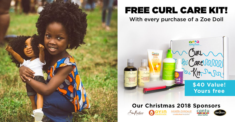 Healthy Roots Curl Care Kit Promo.03.jpg