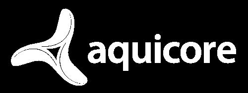 aquicore-logo-white.png