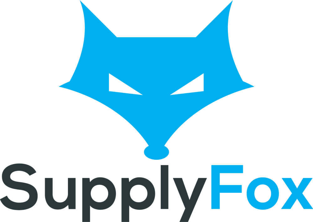 SupplyFox-HQ.png