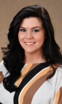 Megan L Belcher Head Shot.JPG