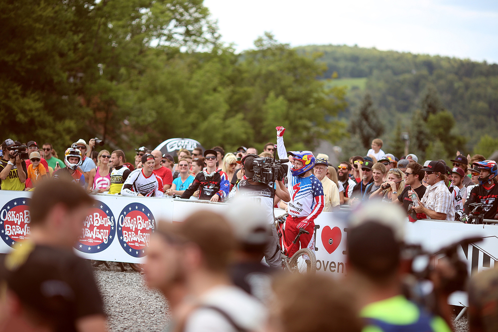 uci-world-cupwindham-mountain-2014_14685837889_o.jpg