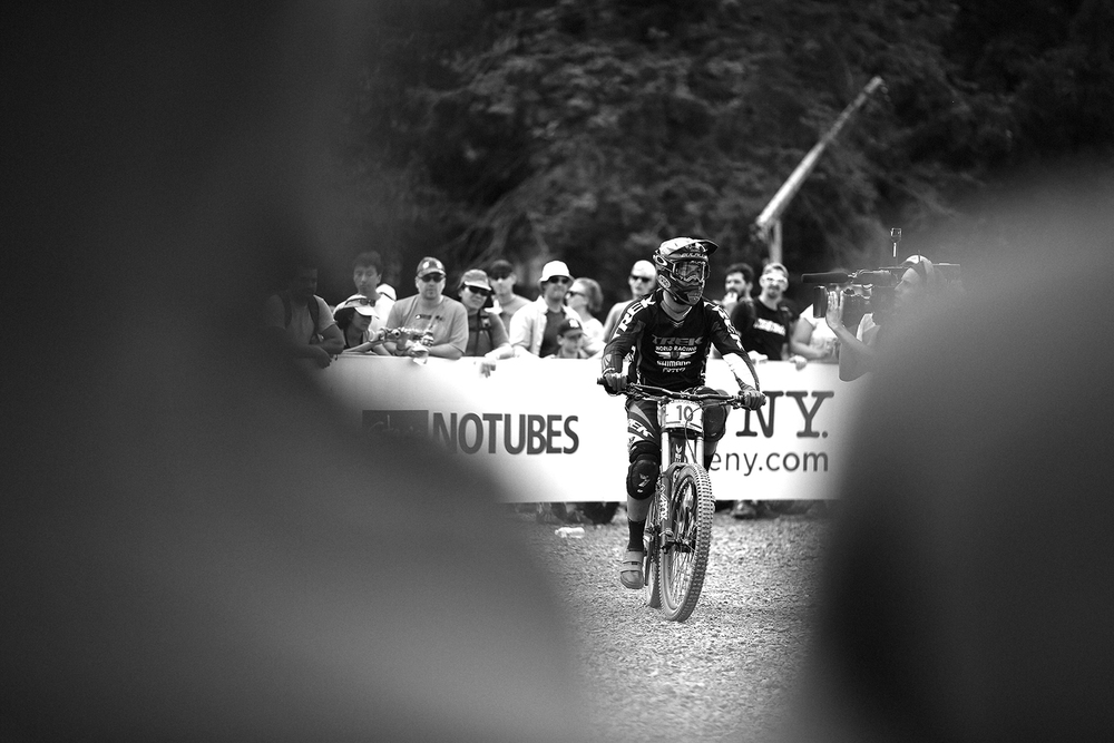 uci-world-cupwindham-mountain-2014_14685862968_o.jpg