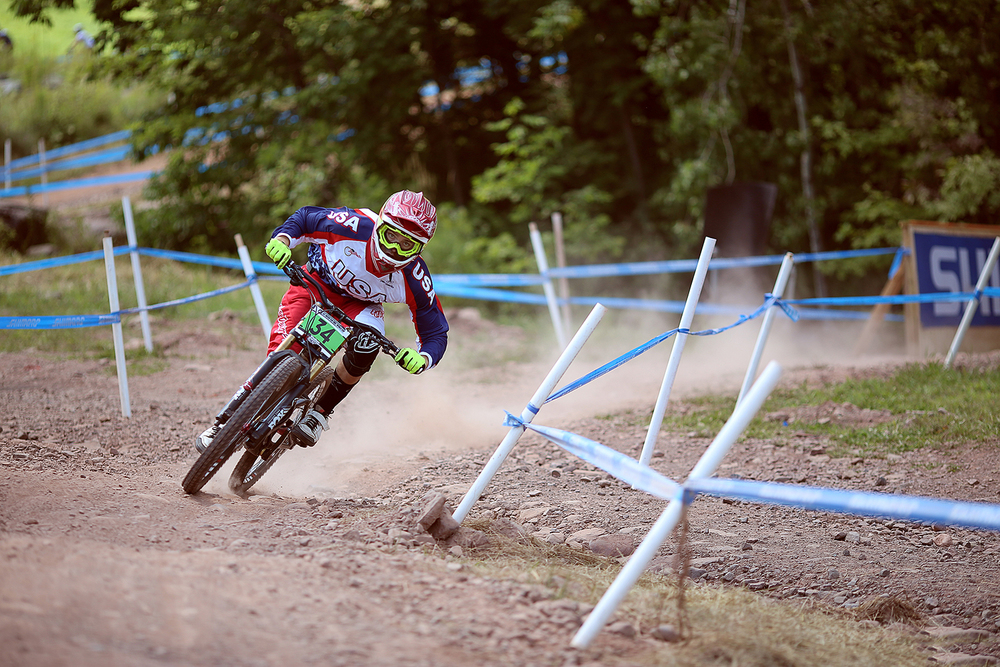 uci-world-cupwindham-mountain-2014_14685862309_o.jpg