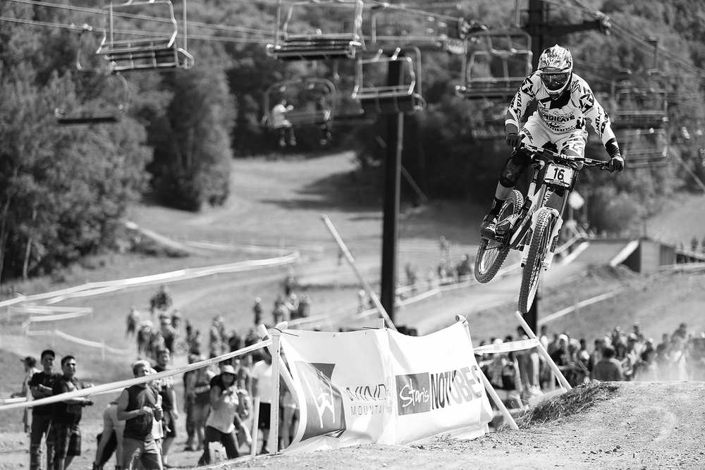 uci-world-cupwindham-mountain-2014_14685872269_o.jpg