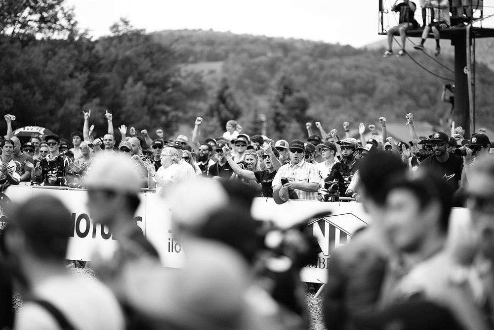 uci-world-cupwindham-mountain-2014_14685956807_o.jpg