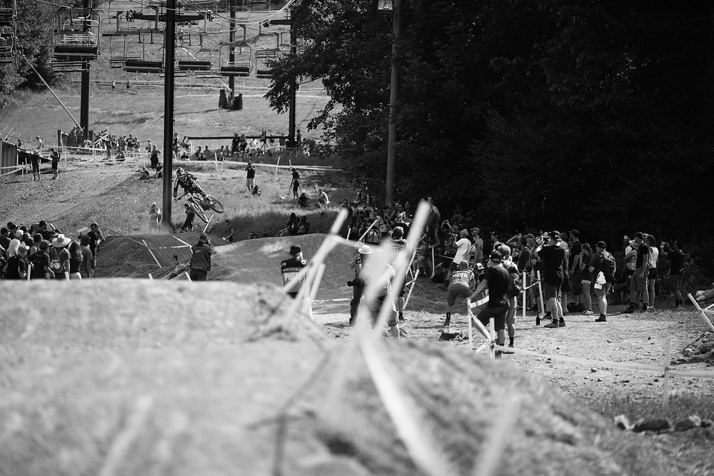 uci-world-cupwindham-mountain-2014_14685963747_o.jpg