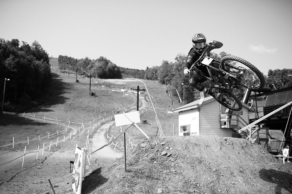 uci-world-cupwindham-mountain-2014_14869445141_o.jpg