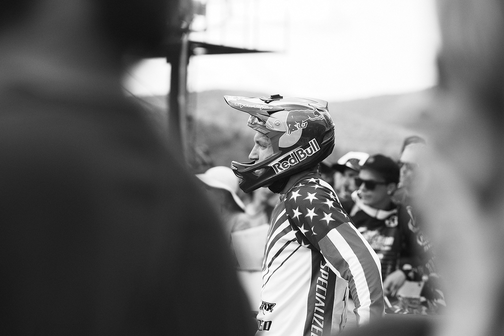 uci-world-cupwindham-mountain-2014_14870067414_o.jpg