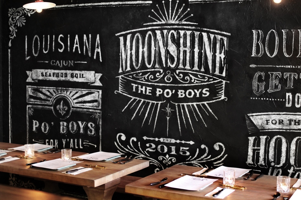 Moonshine_Blackboard.jpg