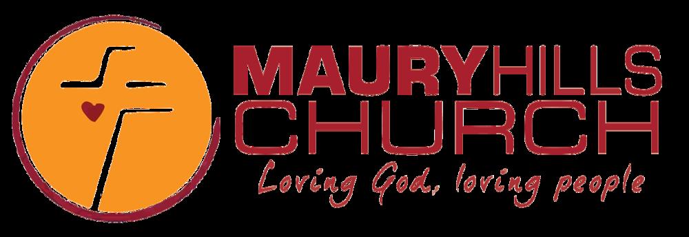 mauryhills.png