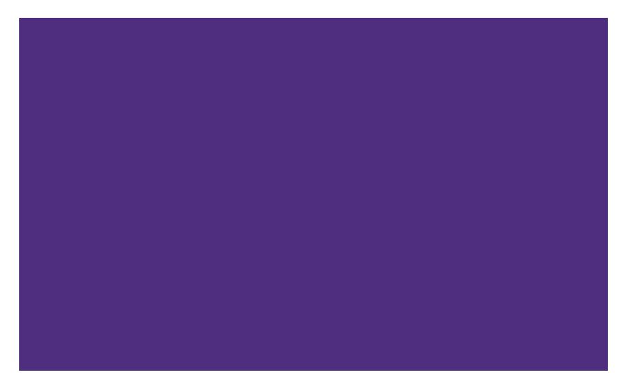 byx-logo-purple.png