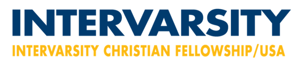 cropped-intervarsity-logo-w-name-no-trademark.png