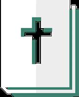 bibleicon.png
