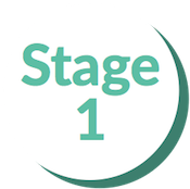 stage1icon.png