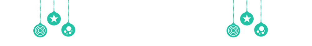 A New Staff Person2 (1).png