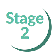 stage2icon.png
