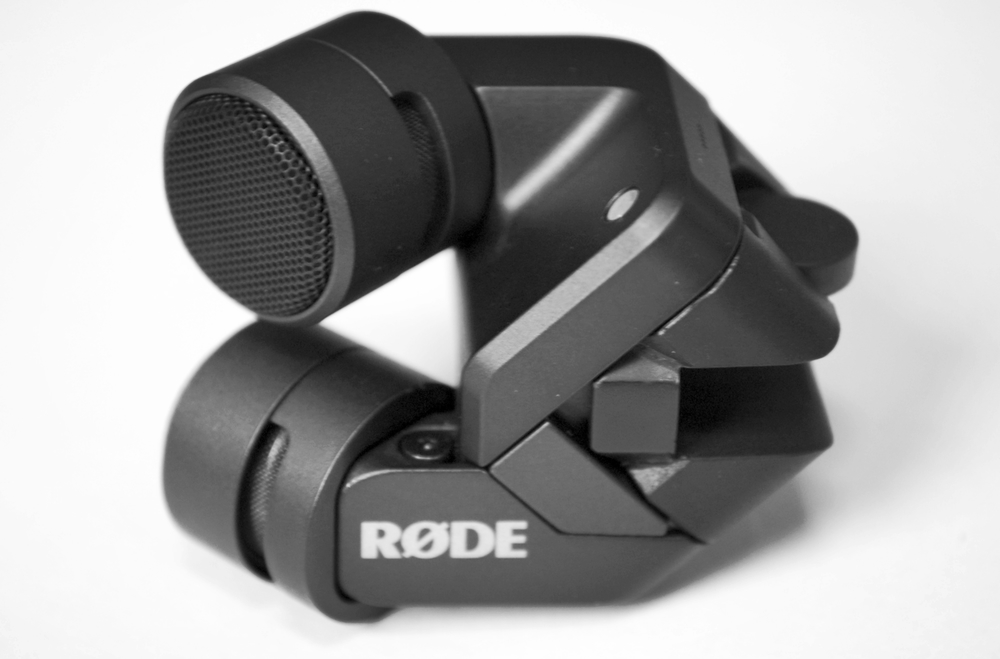 RodeiXY1.jpg
