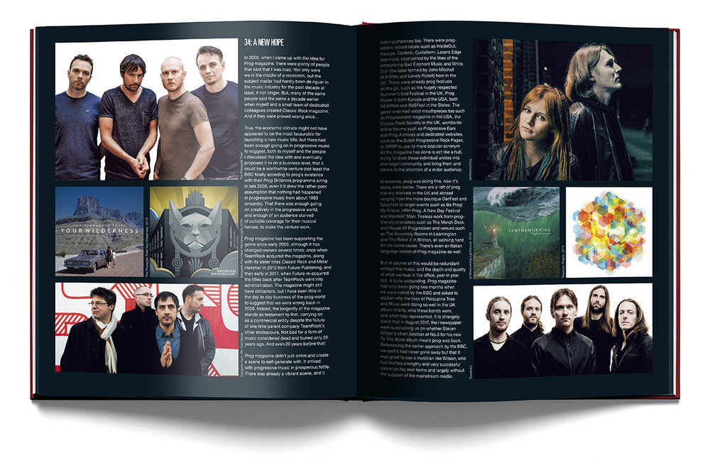 PROG_Book_4_MG_9236_Spread_6.jpg