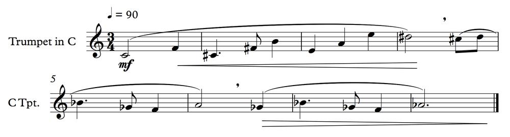 Trumpet_Blog_Crop.png