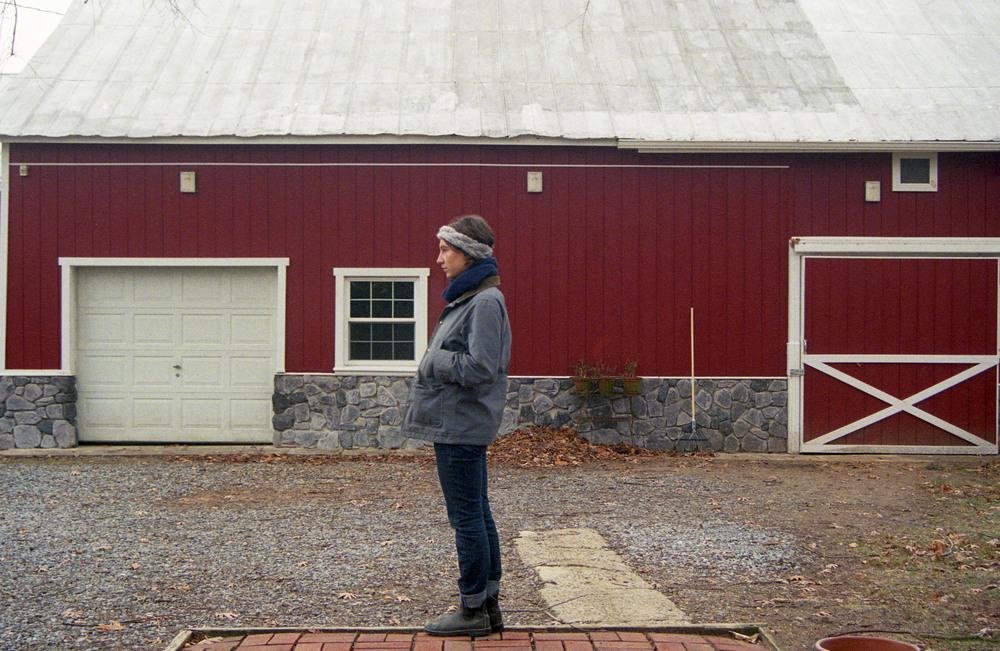 barnselfportrait.jpg