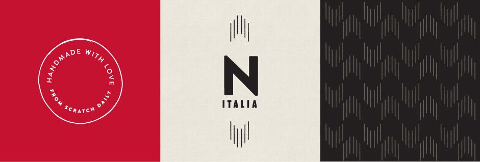 North_Italia_Tsz_4.jpg