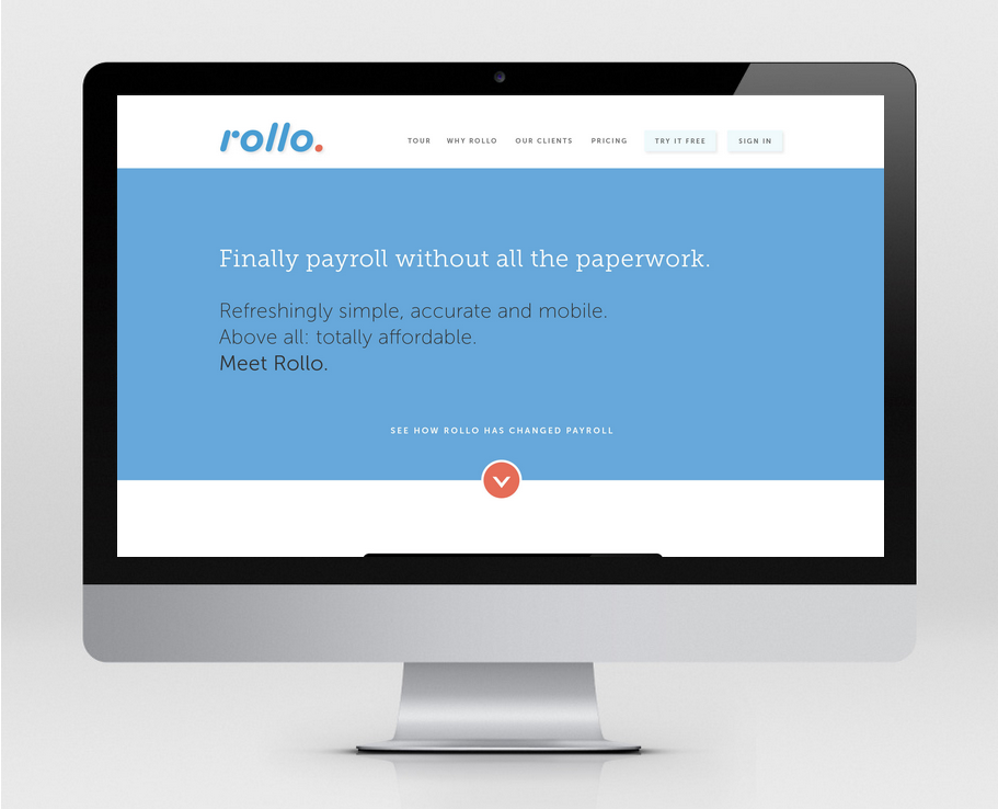 Rollo_Tsz_5.jpg