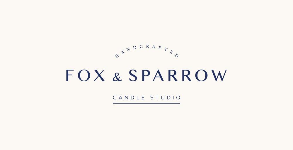 5_Tsz_Fox_Sparrow.jpg