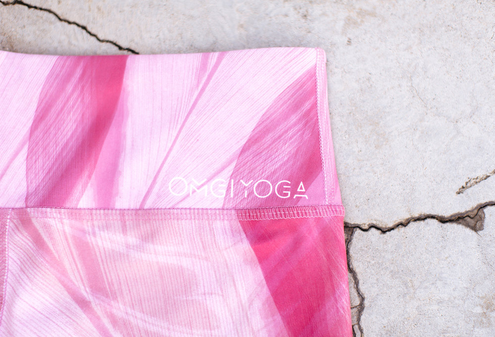 8_Tsz_OMGI_Yoga.jpg