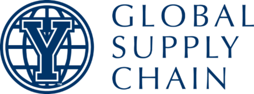 BYU Global Supply Chain