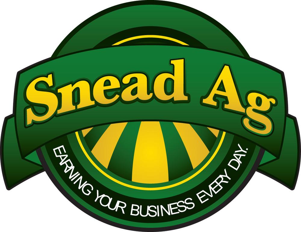 Snead AG Logo.jpg