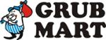 Grub Mart Logo.png