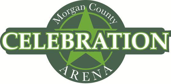 MCCA Logo jpg.jpg