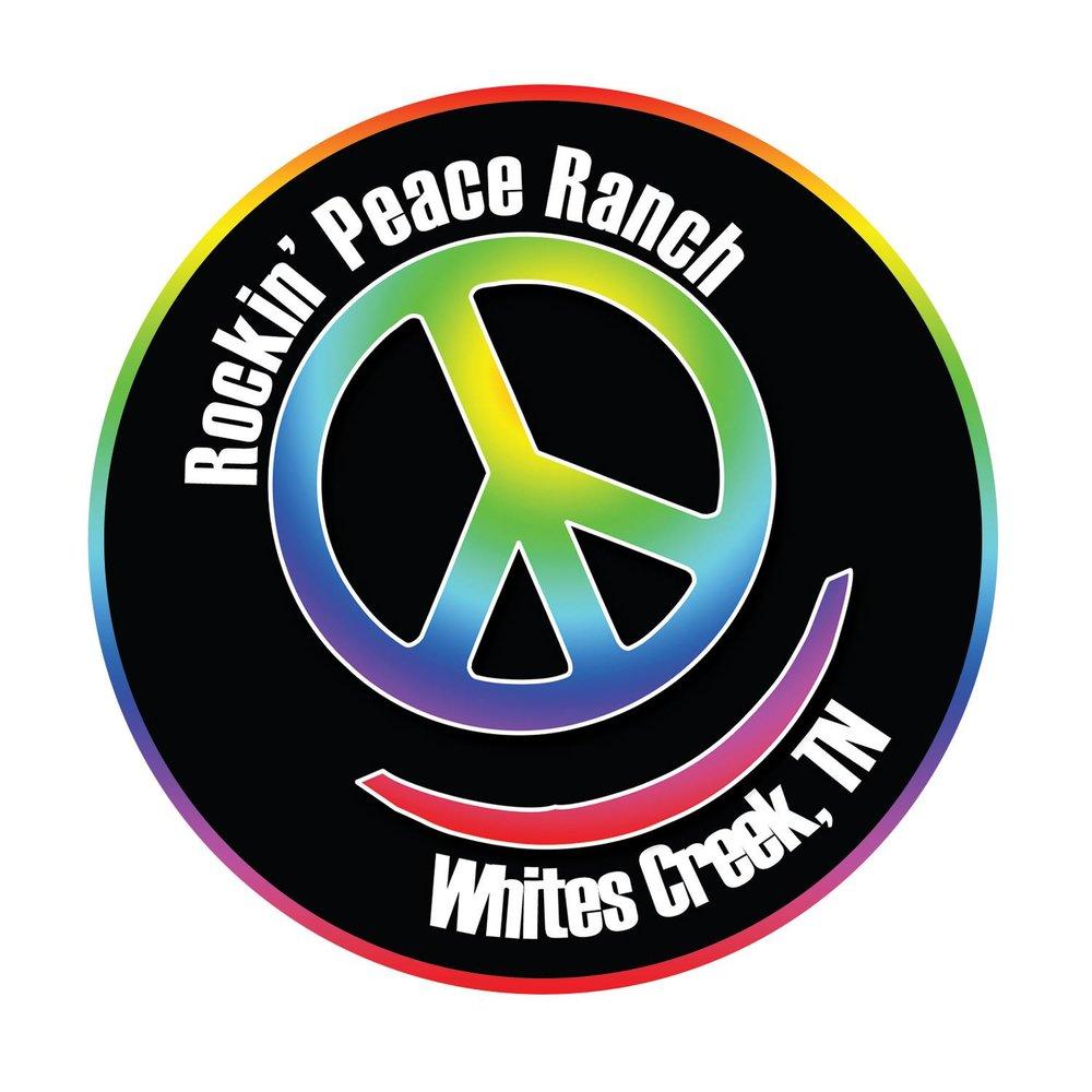 Rockin Peace logo.jpg