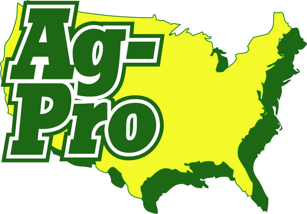 AgPro_CWP_Logo_4C_5-1.jpg