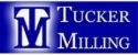 tucker milling snip.JPG