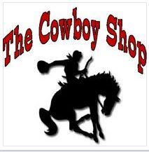 cowboy shop snip.JPG