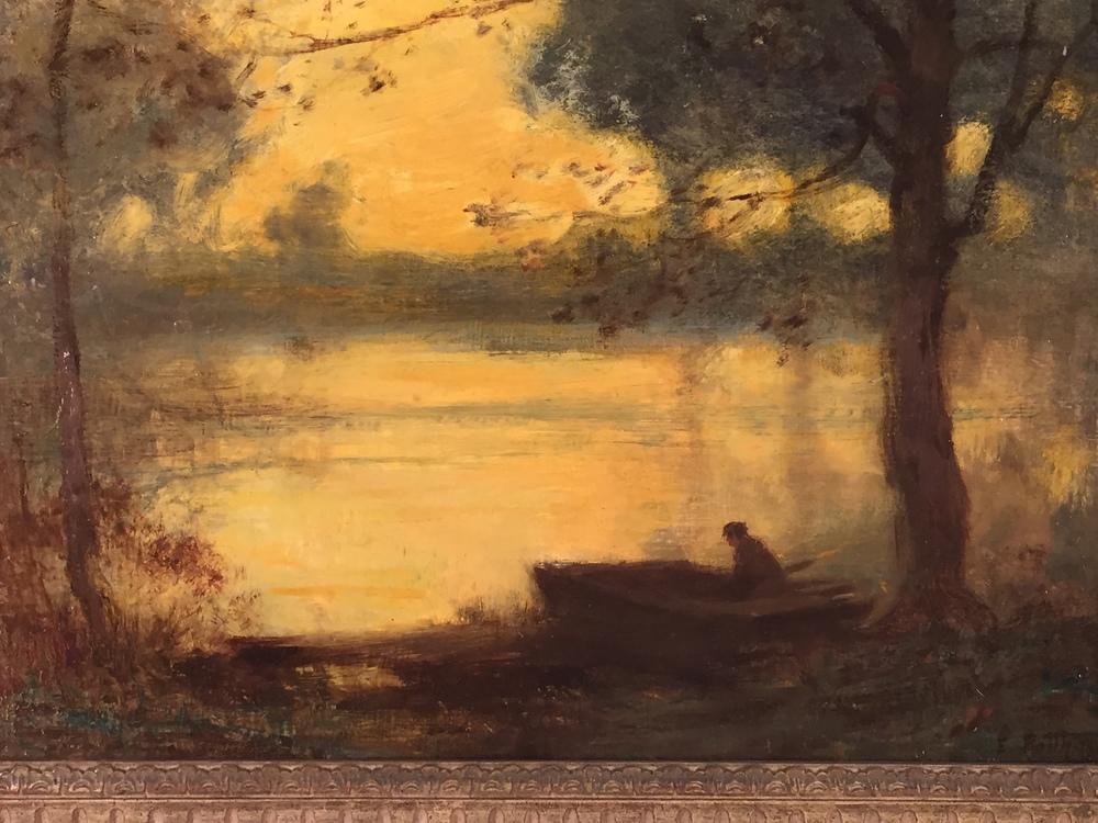 Edward Potthast