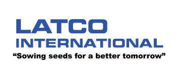 Latco International S.A.