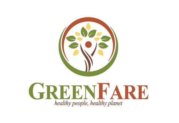 GreenFare logo.jpg