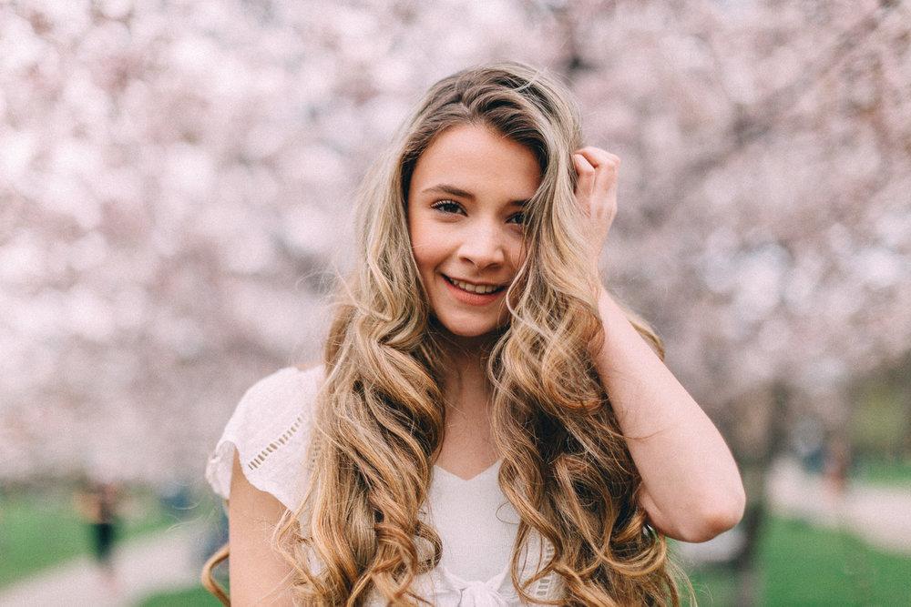20180506_Devin_Cherry Blossoms-150.jpg