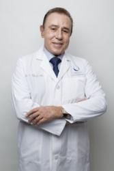 Dr. Obagi Coat.jpg