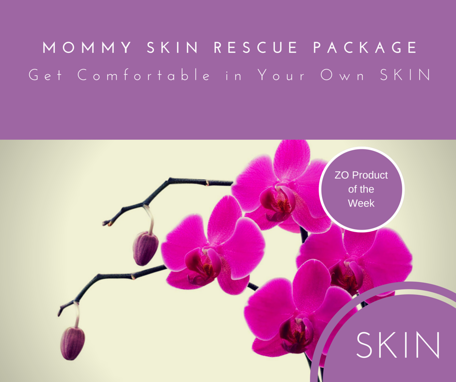 Mommy Skin Rescue Package.png
