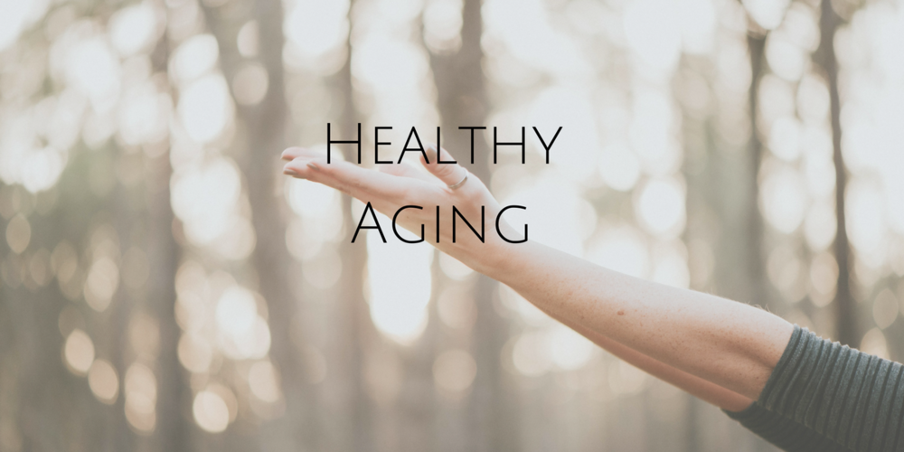 Banner-Healthy-Aging.png