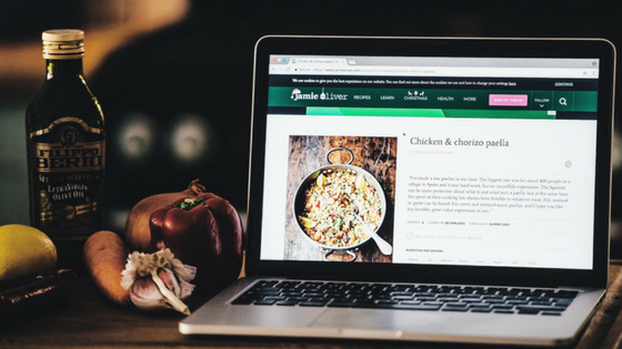 Blog-Favorite-Healthy-Recipes.png