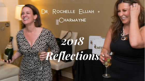 2018-Reflections-Dr.-Rochelle-Elijah-Charmayne.png