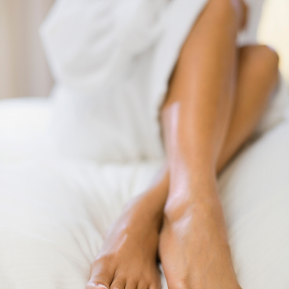 Laser-Hair-Removal-Renew-Pueblo-Colorado.png