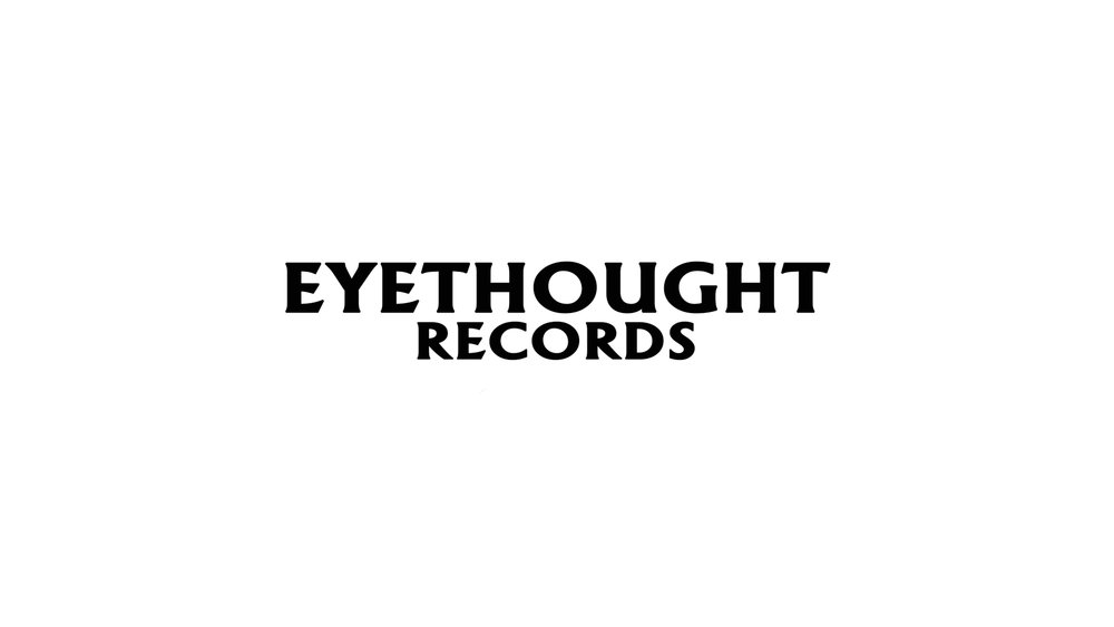 EYETHOUGHT RECORDS